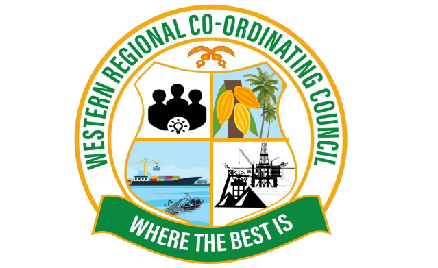 Western Regional Co-Ordinating Council